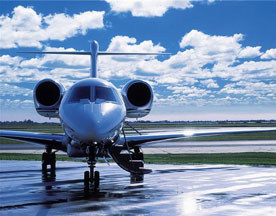 Ask about our empty legs || Opus Jets